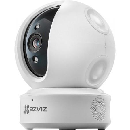 IP камера EZVIZ CS-CV246-A0-1C2WFR Hikvision