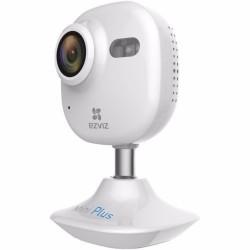 IP камера Hikvision EZVIZ CS-CV200-A0-52WFR
