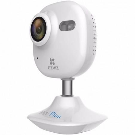 IP камера Hikvision EZVIZ CS-CV200-A0-52WFR Hikvision