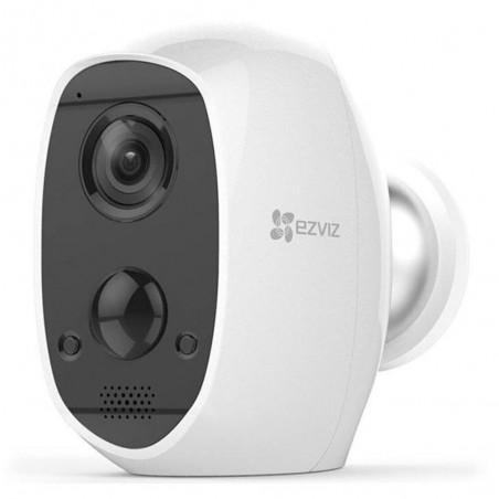 IP камера Hikvision EZVIZ CS-C3A(A0-1C2WPMFBR) Hikvision