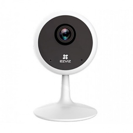 CS-C1C (D0-1D2WFR) 2Мп Wi-Fi видеокамера Ezviz Hikvision