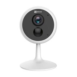 IP камера Hikvision EZVIZ CS-C1C (D0-1CD2WFR)