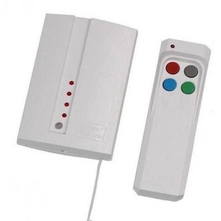 Тревожная кнопка U4-HSL