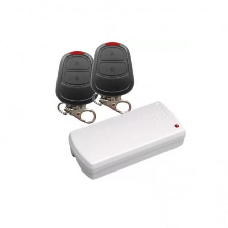 Тревожная кнопка ACS-114R (Приемник)