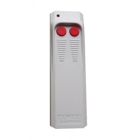 Брелок Elmes Electronic AN200HT Elmes Electronic
