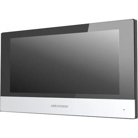 IP видеодомофон Hikvision DS-KH6320-TE1 Hikvision