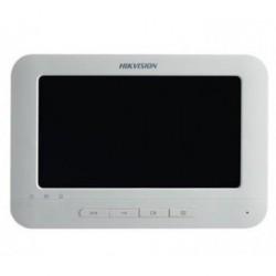 IP видеодомофон Hikvision DS-KH2220-S