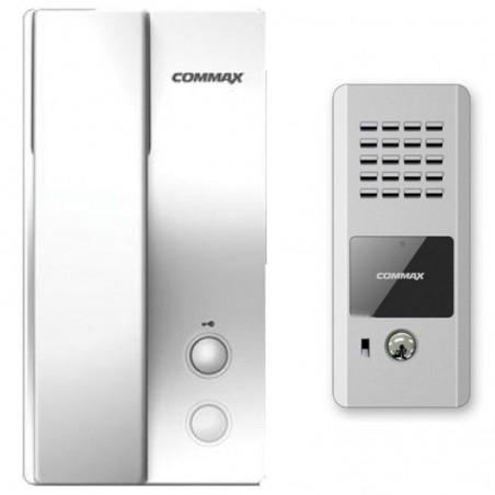Аудиодомофон Commax DP-2PN Commax