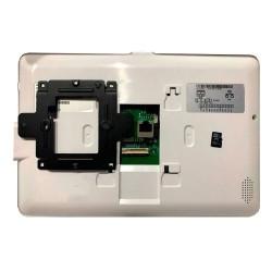 IP видеодомофон Dahua DH-VTH5221D-S2