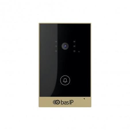 IP вызывная панель Bas IP AV-02