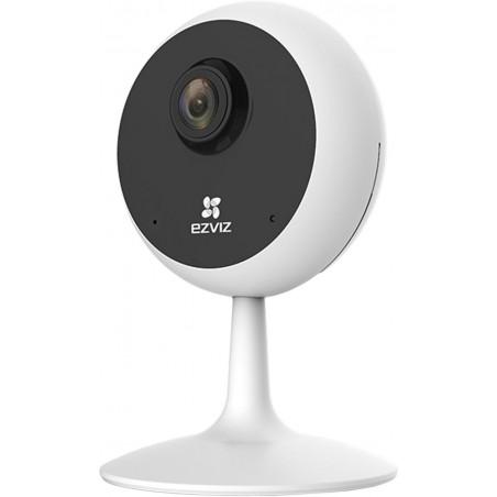IP камера Hikvision EZVIZ CS-C1C (D0-1D1WFR) Hikvision