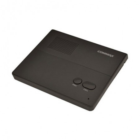 Переговорное устройство COMMAX CM-800S Commax