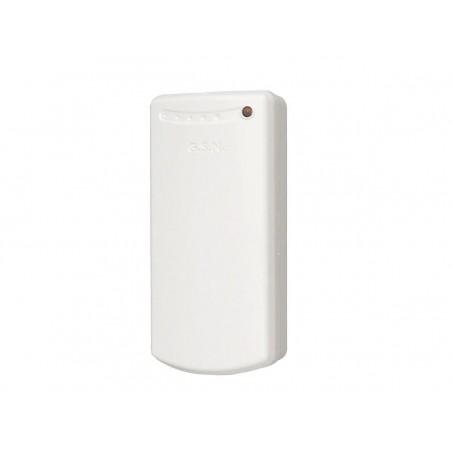 Тревожная кнопка ACS-144R(Приемник)